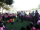 School practice_10