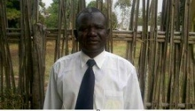 The Headteacher who became a Student Again